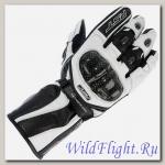 Мото перчатки RST delta 2 White