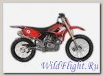 Skyteam ST200