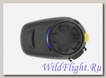 Bluetooth гарнитура и интерком со встроенным FM-тюнером SENA SMH5