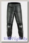 Мото брюки женские TROPICA