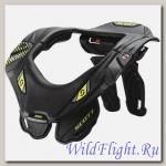Защита шеи Scott NECK BRACE 550