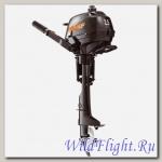 Лодочный мотор Yamabisi F2.5BMS