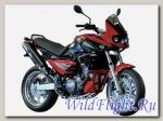 Мотоцикл JAWA 650 Dakar/JAWA 660 Sportard