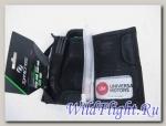 Сумка Syncros Speed Ridewallet black/grey