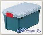 Ящик экспедиционный IRIS RV Box 600