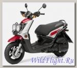 Скутер Yamaha BWS-2 replika 150cc