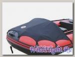 Тент носовой ( серия MAX) 380 черный