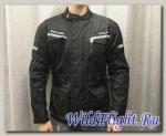 Куртка Hawk Moto Black Wolf