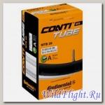 Continental Камера MTB 26, 47-559 -> 62-559, A40