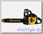 Бензопила CHAMPION 240-16 (Champion)