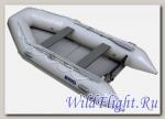 Лодка BRIG B350W