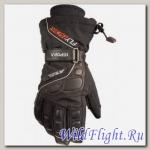 Перчатки зимние ATV/снегоход FLY RACING AURORA