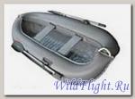 Лодка Leader Компакт 260