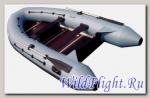 Лодка Leader Лидер-360