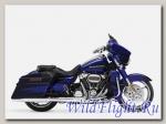 Мотоцикл HARLEY-DAVIDSON CVO STREET GLIDE
