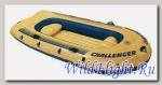 Лодка Intex Challenger-4 (68360)
