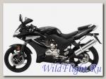 Мотоцикл Yamasaki SCORPION 3