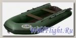 Лодка Flinc FT360KL