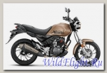 Мотоцикл Hero XPULSE 200T