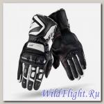 Перчатки SHIMA STR white