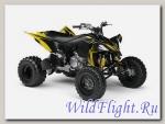 Квадроцикл YAMAHA YFZ450R SE '15
