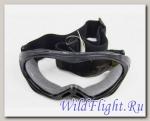 Мотоочки WLT-G-18 (Racing Goggle)