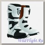Ботинки Thor BOOT S4 WMN BLITZ CE
