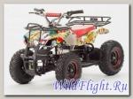 Электроквадроцикл Motoland ATV E005 1000 Вт
