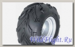 Диск колесный задний ATV + шина AT 18x9.50-8