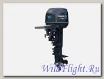 Лодочный мотор Powertec Т 30 AMHS