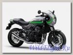 Мотоцикл Kawasaki Z900RS CAFE 2019