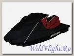 Чехол для гидроцикла BRP GTI SE 155