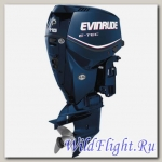 Лодочный мотор Evinrude 115 л.с.