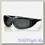 Солнцезащитные очки Bobster ZOE SM-CRY/SMK