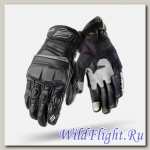Перчатки SHIMA XRS black
