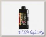 Масло моторное полусинтетика 4T Eni I-Ride moto 10W-40, 1л (ENI)