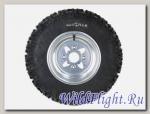 Диск колеса 10x5.5, 42701-169-0AA, 500 Adly