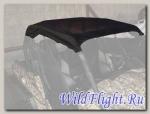 Текстильная крыша для UTV BRP Maverick/Commander