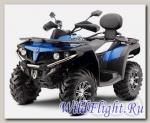 Квадроцикл CFMOTO X5 H.O. EPS