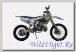Мотоцикл GR7 T250L-M (2T) Enduro LITE