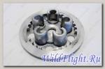 Муфта скользящая сцепления, сталь LU076574