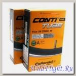 Continental Камера Tour 28 all, 32-622 -> 47-622, A40