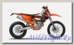 Мотоцикл эндуро KTM 450 EXC-F 2019