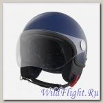 Шлем Vespa Part I (BLU ENERGIA)