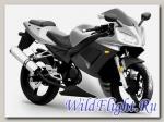 Мотоцикл Omaks XY250-5A