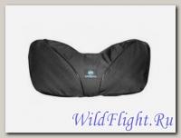 Текстильный кофр для ATV CF Moto X8 передний