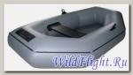 Лодка Latimeria AG-200