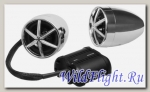 Автоакустика BOSS Audio Marine MC600B