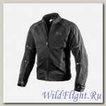 Куртка SHIMA X-MESH black