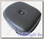 Подушка задней спинки LU025883